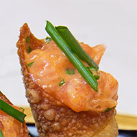 appetizers gallery icon